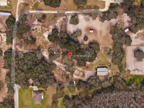 Pasco County, Fl $430,000 Neg : New Port Richey : Pasco County : Florida