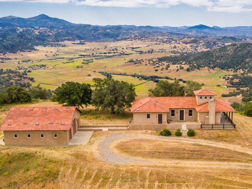 California Farms For Sale Farmland For Sale Farmflip