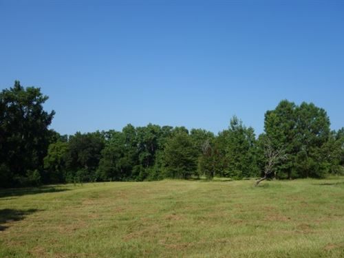 84.07 Acres, Richland County, Sc : Columbia : Richland County : South Carolina