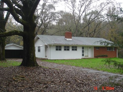 Home 959 Mount Pisgah Rd : Noxapater : Winston County : Mississippi