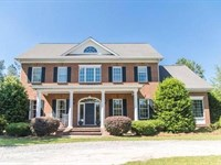 Bring Your Horses, Your Business : Orangeburg : Orangeburg County : South Carolina