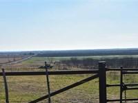 Price Dropt, 253 Acres of Outstan : Henrietta : Clay County : Texas
