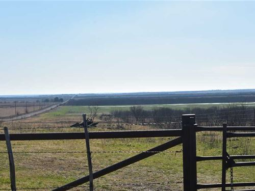 Price Dropt, 253 Acres of Outstan : Henrietta : Clay County : Texas