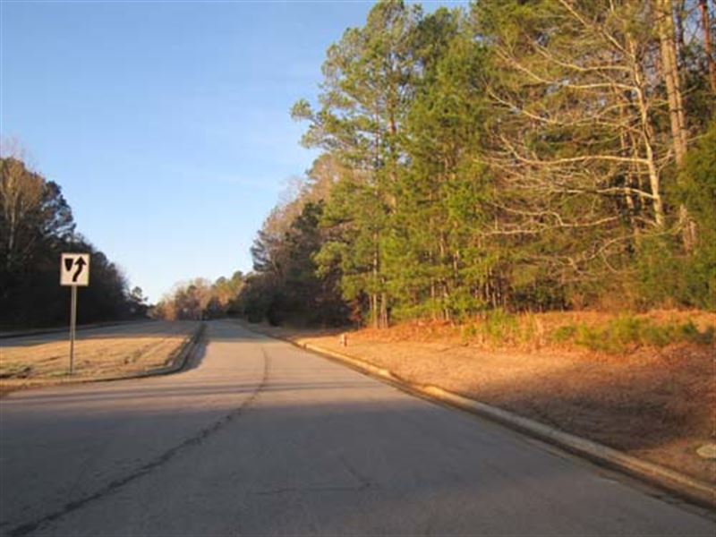 Auction, Property 1121 : Durham : Durham County : North Carolina