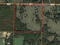 Land Building Sites West Plains, MO : West Plains : Howell County : Missouri