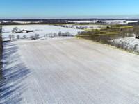 Real Estate Auction In Indiana : La Porte : La Porte County : Indiana
