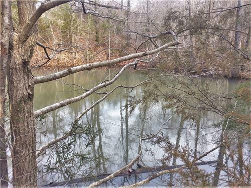 Sustainable Property Ozark : Yellville : Marion County : Arkansas