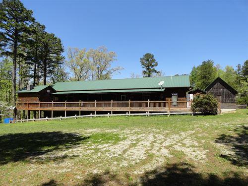 Recreational Property Current : Jadwin : Shannon County : Missouri