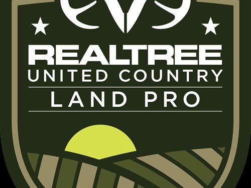 Hunting Recreational Property : Pembroke : Bryan County : Georgia