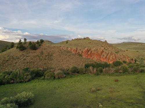 County Road 31 Gunnison Colorado : Gunnison : Colorado
