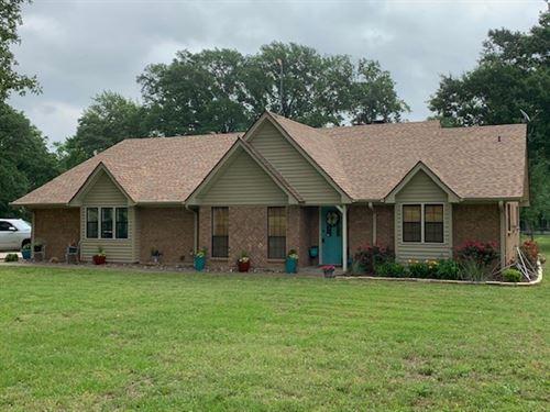 East Texas, Wood County, Quitman : Quitman : Wood County : Texas