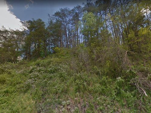 Cherokee County, Nc, $220,000 Neg : Murphy : Cherokee County : North Carolina