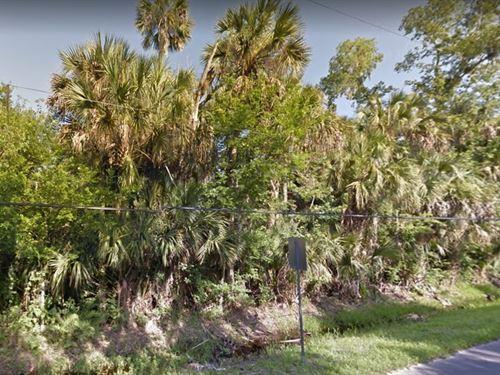 Seminole County, Fl, $140,000 : Oviedo : Seminole County : Florida