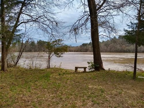 38.31 Acres, Fairfield County : Winnsboro : Fairfield County : South Carolina