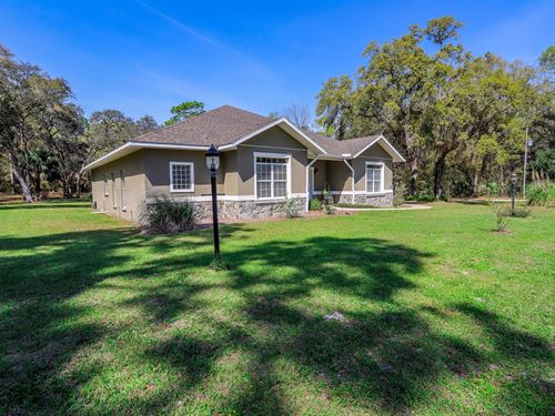 4Br Home Pool, Chiefland, Levy : Chiefland : Levy County : Florida