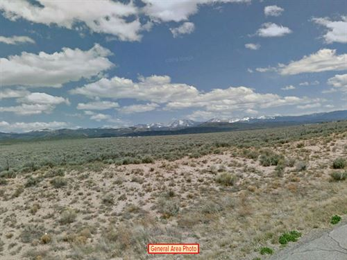 5 Acres Outside San Luis : San Luis : Costilla County : Colorado