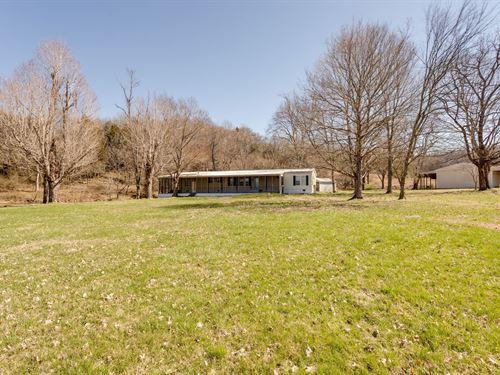 Auction/Culleoka/Maury County/Tn : Culleoka : Maury County : Tennessee