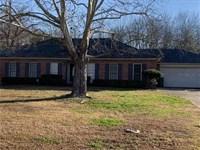 4Br 2Ba 1,994 sf Single-Famil : Montgomery : Montgomery County : Alabama