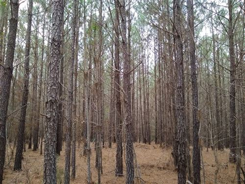 448.87 Acres, Laurens County, Sc : Clinton : Laurens County : South Carolina
