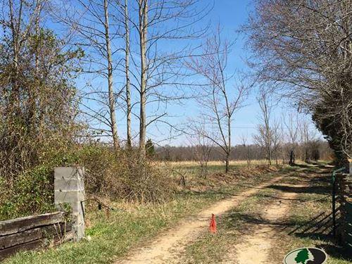 Kentucky Farms for Sale : FARMFLIP