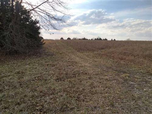 Ready For Development For Residenc : Fair Play : Cedar County : Missouri
