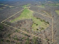 Acreage For Sale in Franklin TN : Franklin : Williamson County : Tennessee