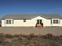 3999633, Nathrop, Colorado Home For : Nathrop : Chaffee County : Colorado