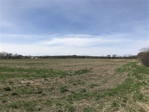 30 Tillable Acres in Cedar Coun : Stockton : Cedar County : Missouri