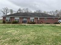1819 Zion Church Ave : Lowell : Benton County : Arkansas