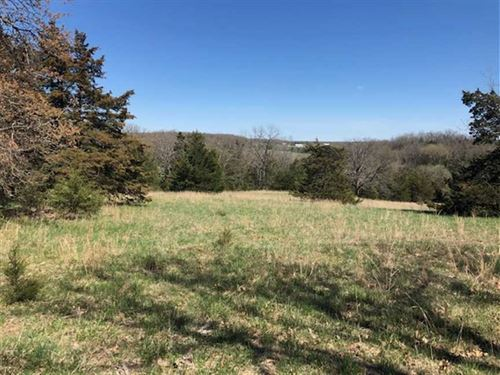 63 Acres, Cole County Bordering 9 : Russellville : Cole County : Missouri