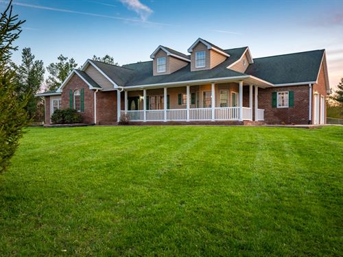 Home For Sale Muncie, Indiana : Muncie : Delaware County : Indiana