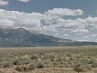 Slv Ranches, Costilla County, Co : San Luis : Costilla County : Colorado