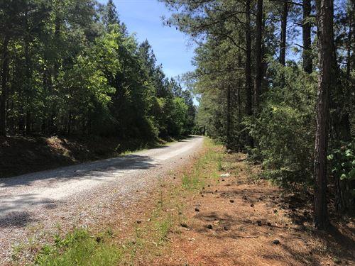 Jenkinsville 466 : Jenkinsville : Fairfield County : South Carolina