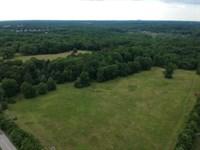 Jl Love Family Farm : Rock Hill : York County : South Carolina