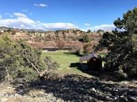 6615444, Welcome Home To Gold Meda : Salida : Chaffee County : Colorado