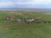 Wellfleet Hobby Ranch : Wellfleet : Lincoln County : Nebraska