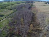 Recreational Land Ozaukee County : Belgium : Ozaukee County : Wisconsin