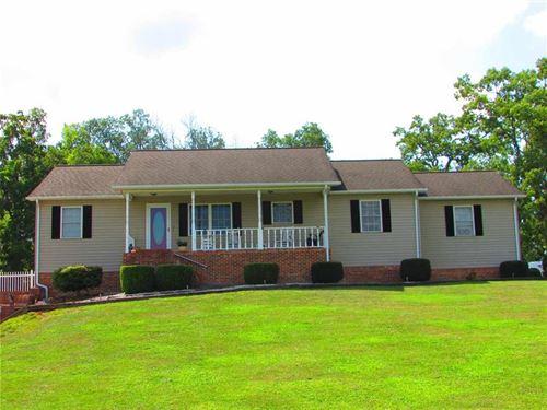 Home Acreage Whitesburg TN Hamblen : Whitesburg : Hamblen County : Tennessee