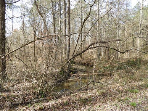 Hutcheson Ferry West 1044-F : Whitesburg : Carroll County : Georgia