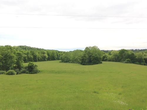 Sr 93, 36 Acres : Kimbolton : Coshocton County : Ohio