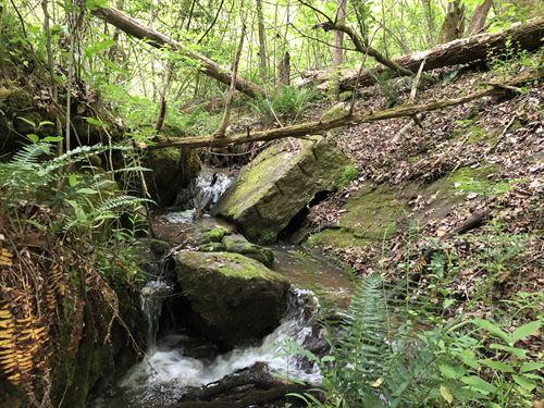 Greer Homesite Recreational Land, B : Greer : Greenville County : South Carolina