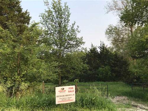 8.68 Acres, Lancaster County, NE : Lincoln : Lancaster County : Nebraska