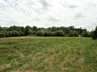 New Prospect Farm : Inman : Spartanburg County : South Carolina