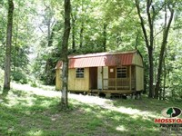 27 Acres, Grayson County, KY : Leitchfield : Grayson County : Kentucky