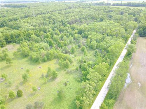 18.5 Acres / Starke County / Knox : Knox : Starke County : Indiana