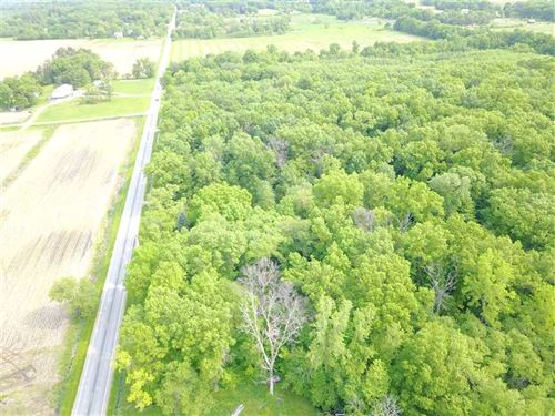 5 Acres / Knox, IN 46534 / Starke : Knox : Starke County : Indiana