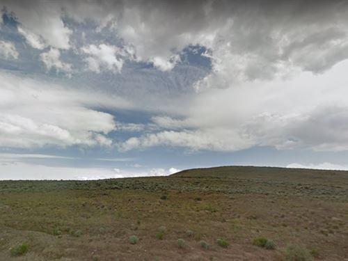 Washoe County, Nv $80,000 : Reno : Washoe County : Nevada