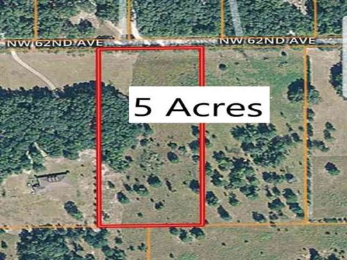 Homes Only Subdivision, Newberry : Newberry : Alachua County : Florida