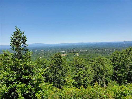 45.35 Acres in Valdese, Burke : Valdese : Burke County : North Carolina