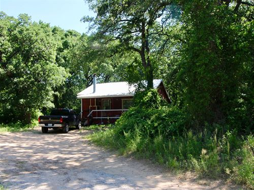Homes Thackerville Love County : Thackerville : Love County : Oklahoma